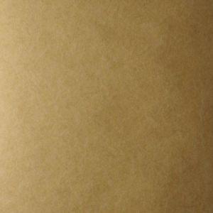 50222W MUSE Dijon 27 Fabricut Wallpaper