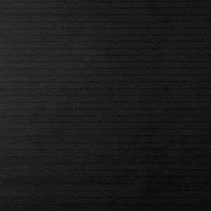 50247W DASHANZI Onyx 04 Fabricut Wallpaper