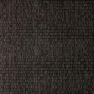 50247W DASHANZI Espresso 05 Fabricut Wallpaper
