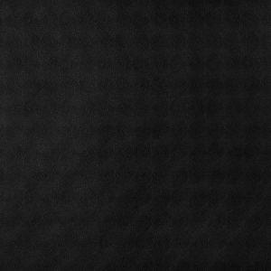 50248W SILVERLAKE Toucan 01 Fabricut Wallpaper