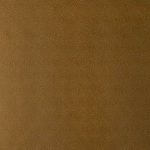 50248W SILVERLAKE Gold 07 Fabricut Wallpaper