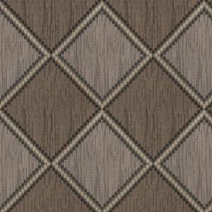 7623603 CAPRICCIO Granite 03 Stroheim Fabric