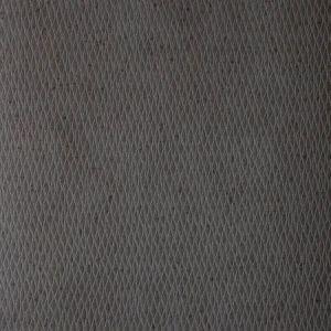 50249W HAUT MARAIS Griffin 04 Fabricut Wallpaper