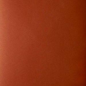 50230W LONNA Gerbera 01 Fabricut Wallpaper