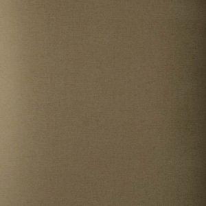 50231W FENNA Straw 02 Fabricut Wallpaper