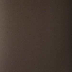 50232W UHLMAN Chocolate Mousse 02 Fabricut Wallpaper