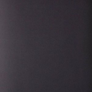 50233W SONDERHO Black Currant 03 Fabricut Wallpaper