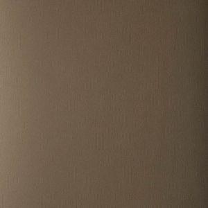50233W SONDERHO Travertine 02 Fabricut Wallpaper