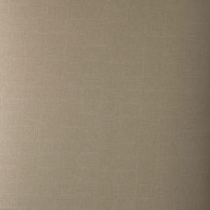 50234W SURYA Biscotti 01 Fabricut Wallpaper