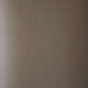 50235W EPITOME Umber 04 Fabricut Wallpaper