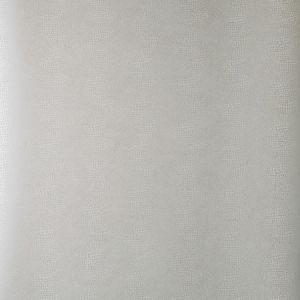 50237W ZANTE Snowdrift 02 Fabricut Wallpaper