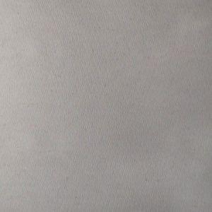 50249W HAUT MARAIS Pumice 01 Fabricut Wallpaper
