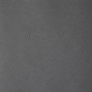 50249W HAUT MARAIS Thunderstorm 03 Fabricut Wallpaper