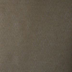 50249W HAUT MARAIS Saddle 05 Fabricut Wallpaper