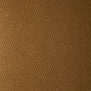 50249W HAUT MARAIS Ochre 06 Fabricut Wallpaper