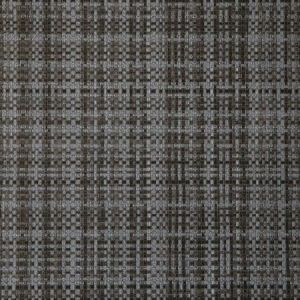 50250W VESTERBRO Ink 01 Fabricut Wallpaper