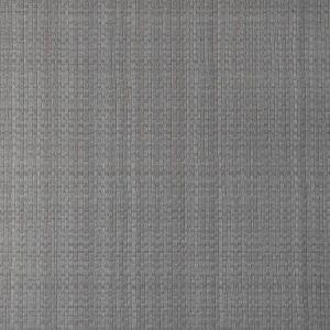 50250W VESTERBRO Cloudburst 03 Fabricut Wallpaper