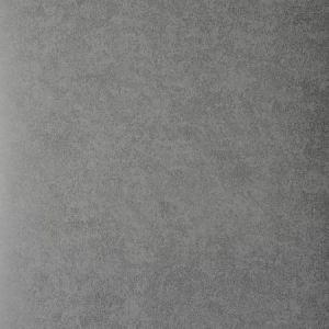 50238W SHIORI Silver 01 Fabricut Wallpaper