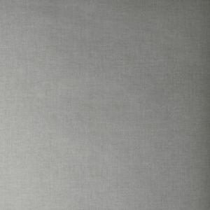 50239W PASCAL Storm 02 Fabricut Wallpaper