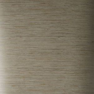 50241W ASMARA Straw 01 Fabricut Wallpaper