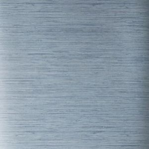 50241W ASMARA Blue 02 Fabricut Wallpaper