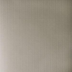 50245W TRISTANI Cashmere 02 Fabricut Wallpaper