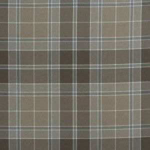 34793-15 Handsome Plaid Mineral Kravet Fabric