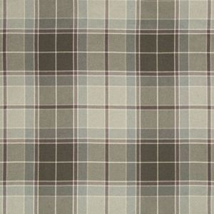 34793-611 Handsome Plaid Sable Kravet Fabric