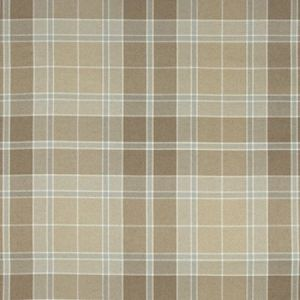 34793-16 Handsome Plaid Chino Kravet Fabric