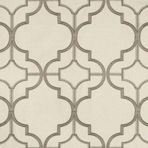 4364-106 Wing Tip Peat Kravet Fabric