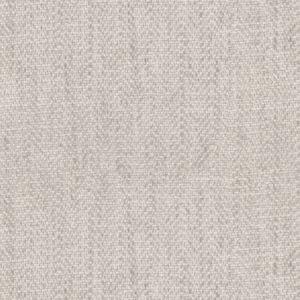 35184-11 Taste Maker Grey Kravet Fabric