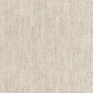 35184-116 Taste Maker Birch Kravet Fabric