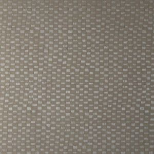50252W IZELLES Basket 02 Fabricut Wallpaper