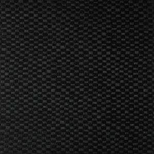50252W IZELLES Onyx 04 Fabricut Wallpaper