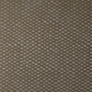 50252W IZELLES Savannah 06 Fabricut Wallpaper