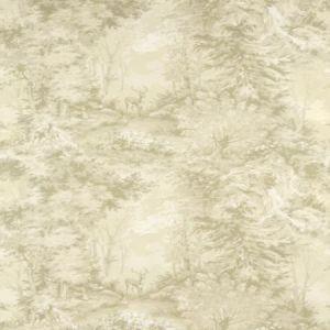 FG076-A101 Torridon Charcoal Mulberry Home Wallpaper