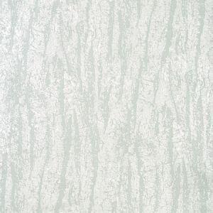 1596 93W8741 JF Fabrics Wallpaper