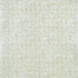 1600 71W8741 JF Fabrics Wallpaper