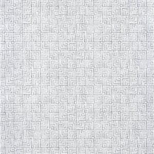 1600 93W8741 JF Fabrics Wallpaper