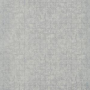 1600 95W8741 JF Fabrics Wallpaper