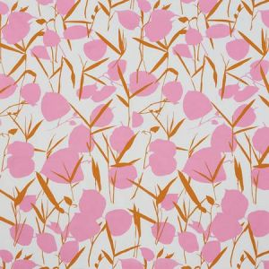 178851 JOAN Pink Schumacher Fabric