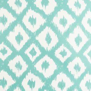 2016104-13 BIG WAVE II Pool Blue Lee Jofa Fabric