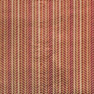 2019124-194 ALTON VELVET Flame Lee Jofa Fabric