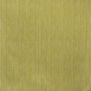 2019125-301 BANDOL Palm Green Lee Jofa Fabric
