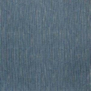 2019125-501 BANDOL Indigo Lee Jofa Fabric