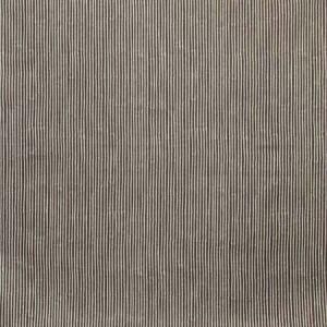 2019125-616 BANDOL Clay Lee Jofa Fabric