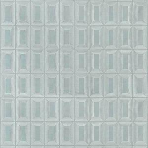2019126-113 CADRE Seafoam Lee Jofa Fabric