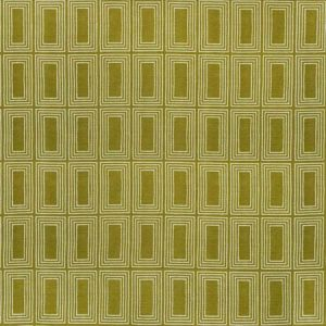 2019126-301 CADRE Palm Green Lee Jofa Fabric