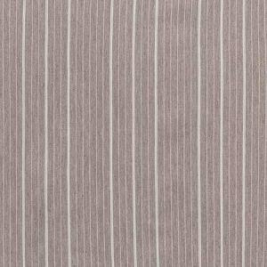 2019128-111 MAROC Greige Lee Jofa Fabric
