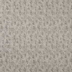 2019143-18 THATCHED Ash Lee Jofa Fabric